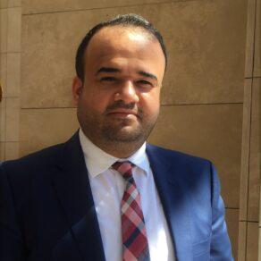 Prof. Allam Hamdan.jpg_2